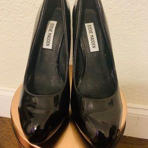 Women's Steve Madden size 6 high heels